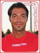 Paolo Beghi